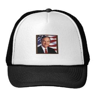 RON-PAUL MESH HAT