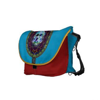 Ron Paul for President 2012 Commuter Bag