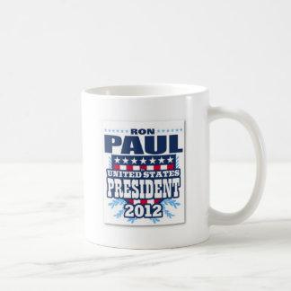 ron_paul_for_president_of_the_usa_2012_poster-p228 coffee mug