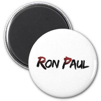 Ron Paul!!!! Fridge Magnets