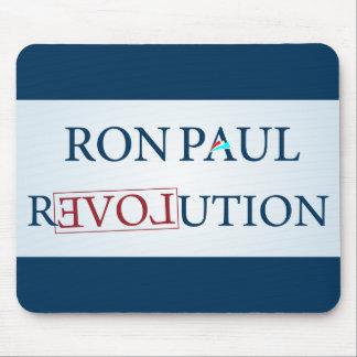 Ron Paul Mouse Pads