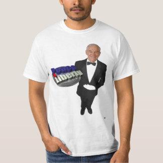 Ron Paul Peace & Liberty T-Shirt