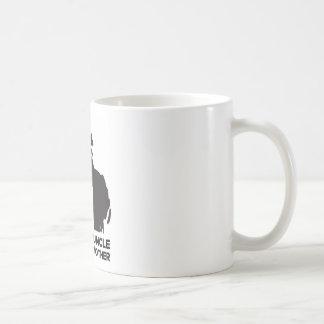 Ron Paul Revolution Shirt Coffee Mug