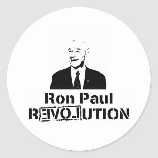 Ron Paul Revolution Gifts T Shirts Art Posters Other