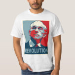 Ron Paul Revolution T Shirts
