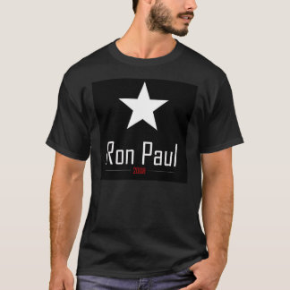 Ron Paul T-Shirt