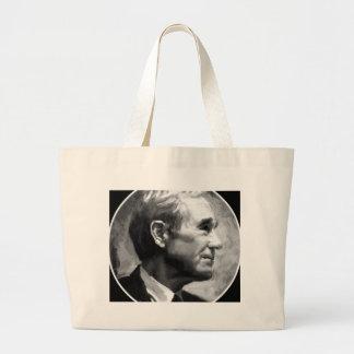 Ron Paul Things Tote Bag