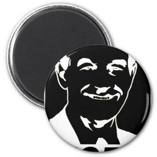 Ron Paul Vote 2012 Magnets