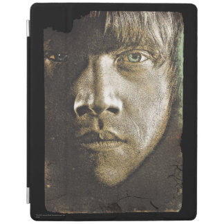 Ron Weasley 1 iPad Cover