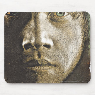Ron Weasley 1 Mouse Pad