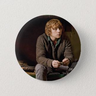 Ron Weasley 2 6 Cm Round Badge