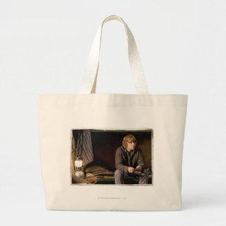 Ron Weasley 2 Jumbo Tote Bag