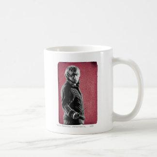 Ron Weasley 5 Mug