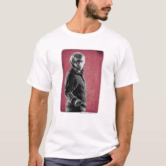 Ron Weasley 5 T-Shirt