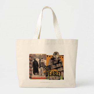 Ron Weasley 6 Bags