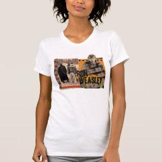 Ron Weasley 6 T-Shirt