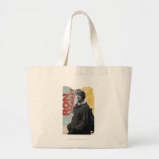 Ron Weasley 7 Tote Bags