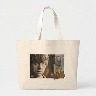 Ron Weasley 8 Bag