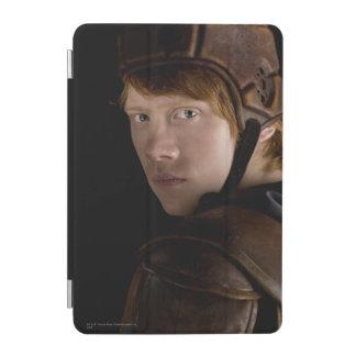 Ron Weasley Geared Up iPad Mini Cover