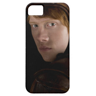 Ron Weasley Geared Up iPhone 5/5S Cover