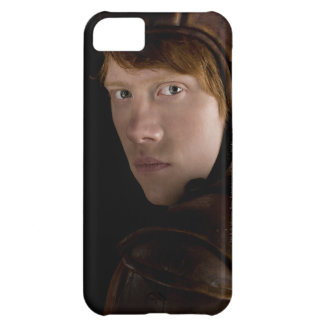 Ron Weasley Geared Up iPhone 5C Case