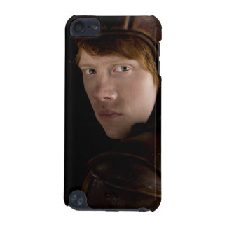 Ron Weasley Geared Up iPod Touch (5th Generation) Covers