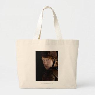 Ron Weasley Geared Up Jumbo Tote Bag