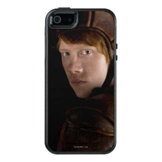 Ron Weasley Geared Up OtterBox iPhone 5/5s/SE Case