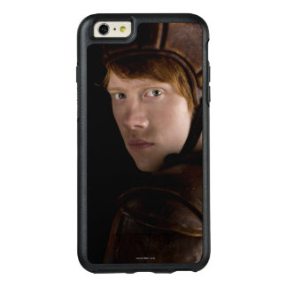 Ron Weasley Geared Up OtterBox iPhone 6/6s Plus Case