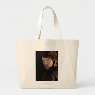 Ron Weasley Geared Up Tote Bag