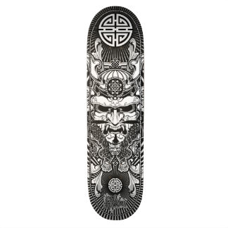Ronin Skate Boards