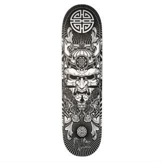Ronin Skate Boards