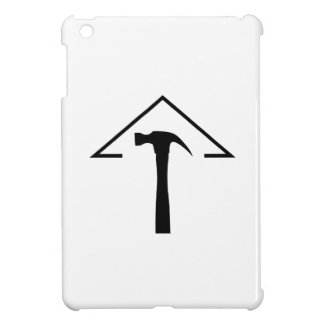 ROOF AND HAMMER iPad MINI CASES
