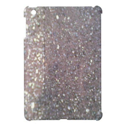 roof stone iPad mini cases