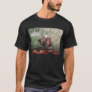 ROOF tshirt