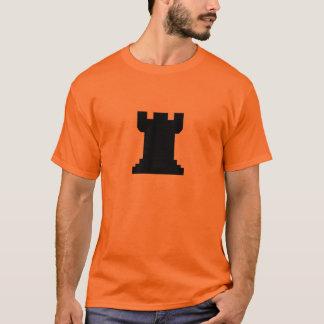 Rook T-Shirt