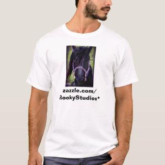Rooky Studios T-Shirt