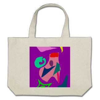 Room Idea Money Poor Thoughts Food House Tote Bag