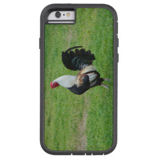 Rooster Phone Case