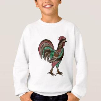 Rooster Sweatshirt