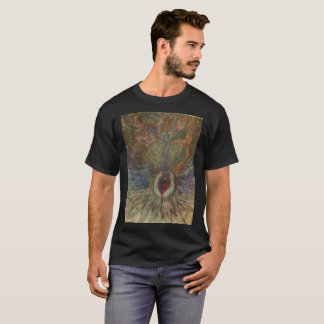Root of Creation T-Shirt