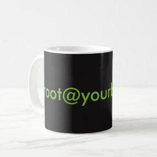 [root@yourbox]:~# mug