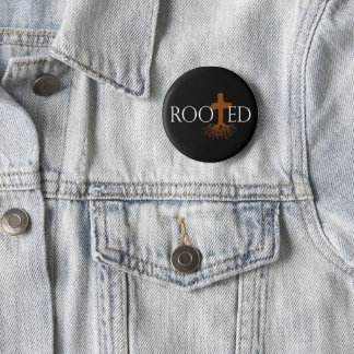 Rooted Button
