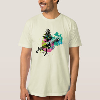 roots of creation T-Shirt