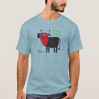 Ropa Vieja T-Shirt