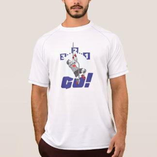 Rope Climb T-Shirt