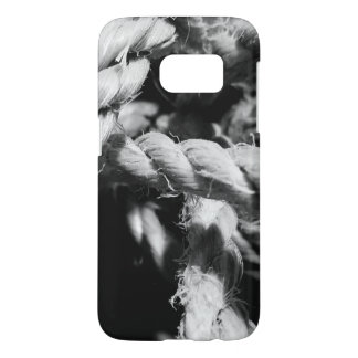 Rope Phone Case