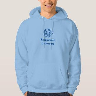 RoPS Sweatshirt
