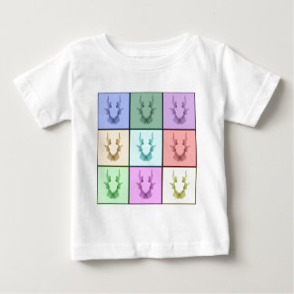 Rors Coll Seven Untitled Baby T-Shirt