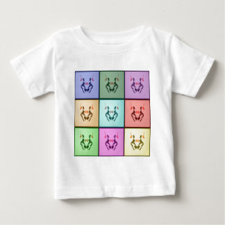 Rors Coll Three Untitled Baby T-Shirt